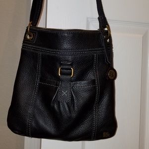 Sak Leather Purse